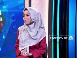 Permintaan Klinik Kecantikan di Jakarta dan Makassar Tinggi