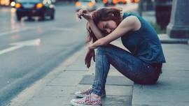 Sakit Hati Urus Pernikahan Pacar yang Ditikung Teman