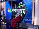 Medina Zein Bidik Segmen Menengah Atas di Bisnis Travel