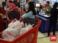 Bakal Kena Cukai, Asosiasi Minta Perda soal Plastik Dicabut