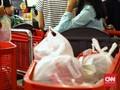 Selandia Baru Larang Penggunaan Plastik Sekali Pakai