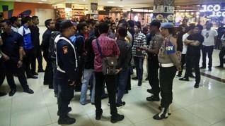 Film Dilan Diprotes di Makassar, Polisi Turun Tangan