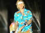 Transformasi Justin Bieber, dari Anak Nakal Jadi Superstar