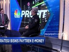 Paytren E-Money Cari Partner Kerja Sama Pengelolaan Haji