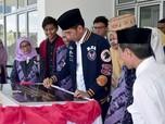 Investasi dan Ekspor Loyo, Jokowi: Bodoh Banget Kita!