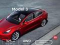 VIDEO: Luncurkan Model Terbaru, Tesla Tetap Tutup Banyak Toko