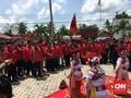 PDIP Yakin Jokowi Lebih Mudah Berkonsolidasi Jika Menang