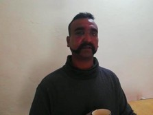 Pilot Akan Dibebaskan, Ketegangan India-Pakistan Reda?