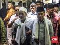 Tutup Munas Alim Ulama, JK Sebut NU Organisasi Terbesar Dunia
