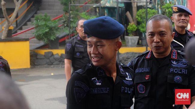 Awan-Sani Naik Pangkat, Absen Latihan Timnas Indonesia U-23