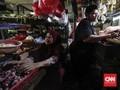 BI Sebut Inflasi Pekan Ketiga April 0,31 Persen