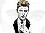 Justin Bieber: Muda, Kontroversial Hingga Kaya Raya