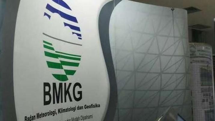 Pemerintah berencana untuk mengasuransikan gedung-gedung Barang Milik Negara (BMN) yang ada di Indonesia.
