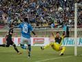 Hasil Liga 1 2019: Persib Ditahan Imbang Tira Persikabo