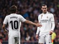 Real Madrid Ingin Buang Gareth Bale