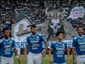 Jadwal Persib vs Persebaya di Piala Presiden Berubah
