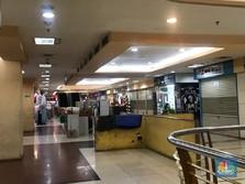 Ternyata Centro Tutup Bukan karena Mall Sepi, Ini Buktinya!