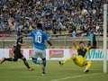 Persib Dikalahkan Persebaya 2-3 di Piala Presiden 2019