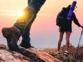 Tips Wisata Bersama Pasangan Berdasarkan Durasi Hubungan