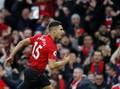 Klasemen Liga Inggris Usai Man United dan Man City Menang