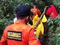 Tiga Pendaki Gunung Tampomas yang Tewas Asal Indramayu
