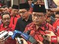 PDIP Ingin Jaksa Agung dari Internal Kejaksaan