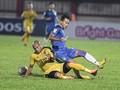 Hasil Piala Indonesia: Bhayangkara Kalahkan PSM