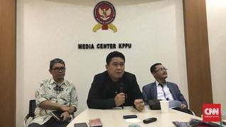 KPPU Mulai Awasi Diskon Tarif Angkutan Online