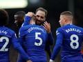 6 Fakta Menarik Usai Chelsea Mengalahkan Fulham