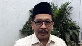 MUI soal Kafir ala NU: Beda Pendapat Tak Dilarang dalam Islam