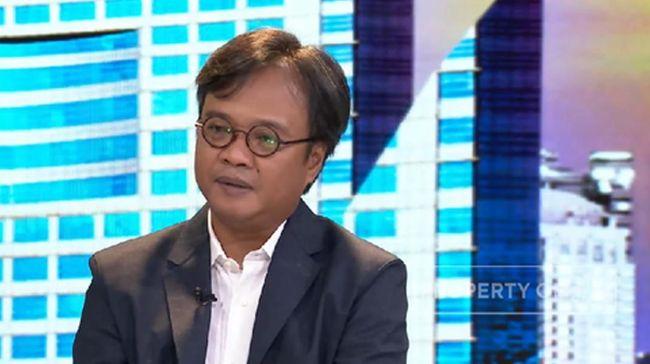 CMPP AirAsia Copot Dendy Kurniawan dari Posisi Dirut