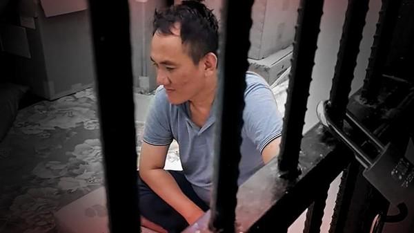 Andi Arief 'Tersandung' Narkoba