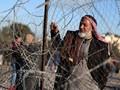 Mesir Izinkan Ratusan Warga Palestina Lewat untuk Umroh