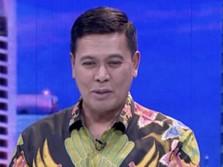 Di DPR, Bos BP Jamsostek Buka-bukaan Capaian Iuran-Investasi