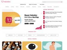 Setelah Gojek, Startup Ini Raup US$ 65 Juta dari UOB-Singtel