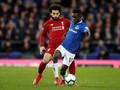 7 Fakta Penting Setelah Liverpool Ditahan Imbang Everton