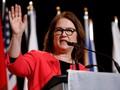 Lagi, Menteri Kanada Mundur karena Skandal Kolusi Pemerintah
