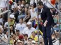 Guaido Serukan Demonstrasi Terkait Padam Listrik di Venezuela