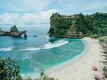 Bangun Resor di Bali, Capri Nusa Bidik Dana IPO Rp 150 M