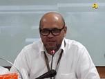 Bank BUMN 'Ngos-ngosan', BPD & Swasta Diminta Biaya Jalan Tol