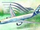 Habis AirAsia Kini Garuda Hilang di Traveloka, Ada Apa?
