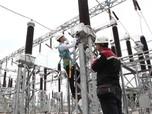 PLTU Lontar 315 MW Bisa Beroperasi Tahun Ini