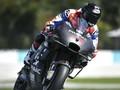 Empat Rookie MotoGP 2019, Termasuk Murid Rossi