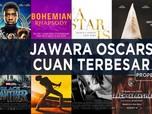 Cuan Para Jawara Oscar