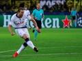 Tottenham Kalahkan Dortmund dan Melaju di Liga Champions