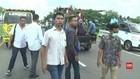 VIDEO: Kedatangan Neno Warisman Ditolak di Lombok