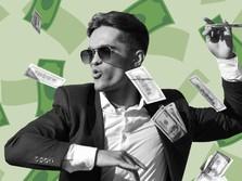 Kekayaan Hampir Rp 2.000 T, Ini Dia 10 Orang Terkaya di Dunia