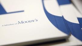 Moody's Peringatkan RI, Risiko Gagal Bayar Utang Meningkat