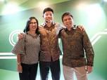 Jadi Decacorn, Grab Perkuat Dominasi di Asia Tenggara