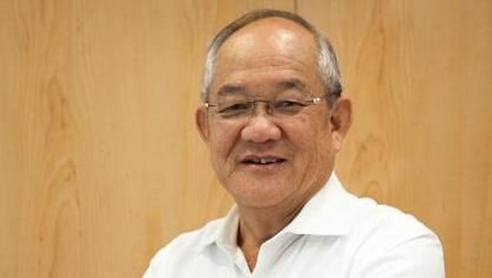 Low Tuck Kwong, Orang Singapura jadi Tajir di Indonesia